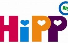 hyppo-bio