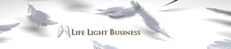lifelight-business-banner