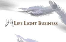 lifelight-business-opdrachtgever