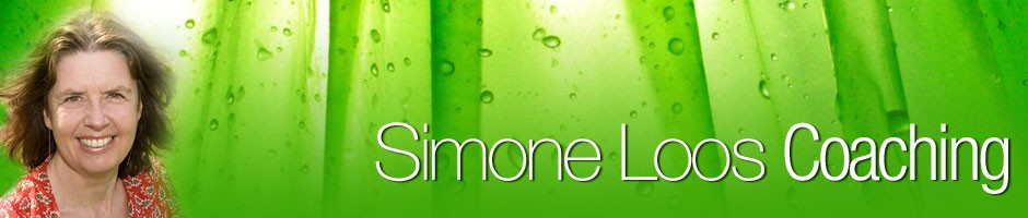 simone-loos-coaching-opdrachtgever-groot