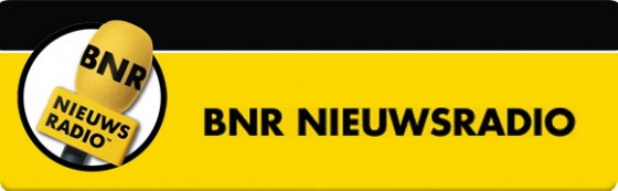 bnr_blog_fundament