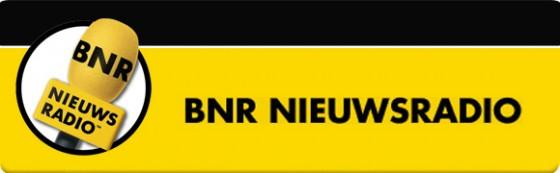 bnr_blog_fundament